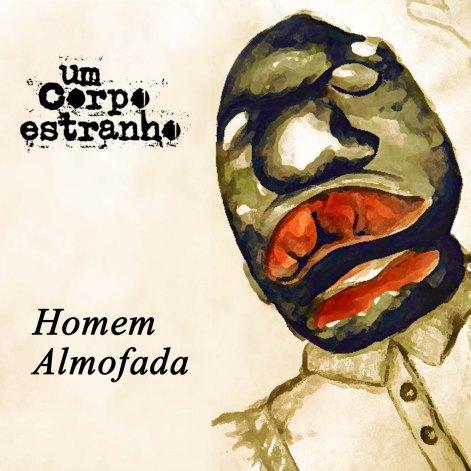 HOMEM ALMOFADA2