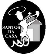 SANTOSDACASAlogo