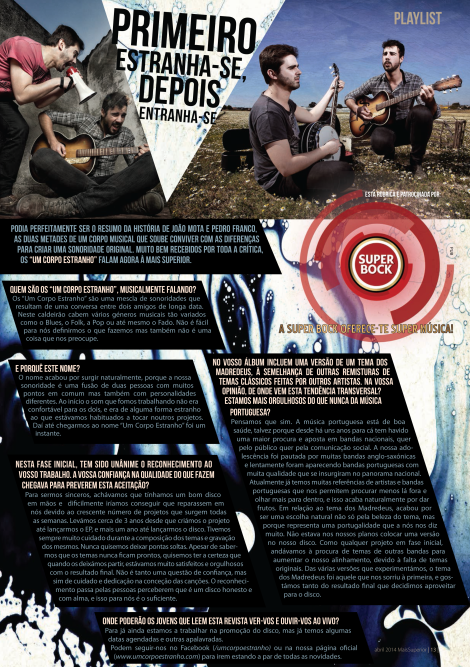 RevistaMaisSuperior-Abril2014-13