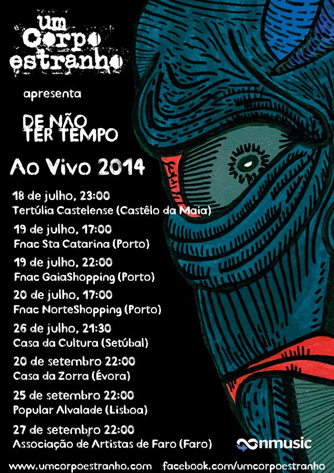 Tour4