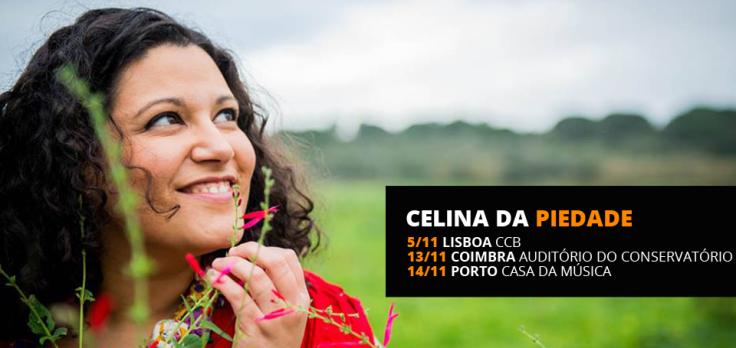 slider_celina1