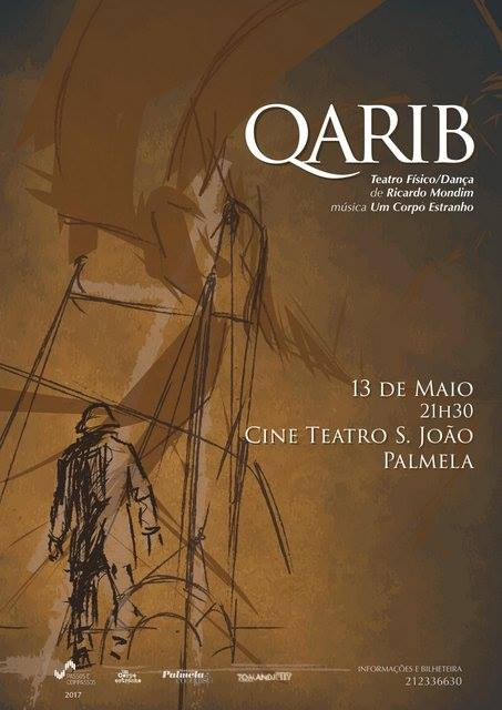 QARIB Poster