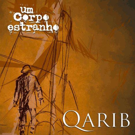 UCE Qarib Cover2